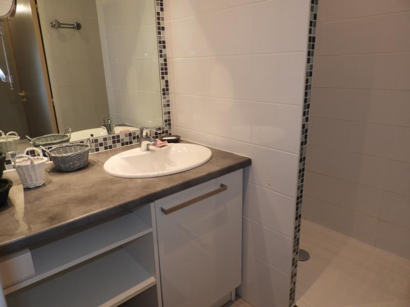 Sale apartment La grande motte 185000€ - Picture 4