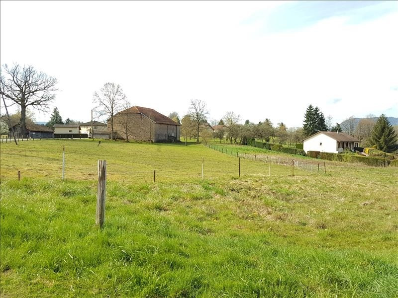 Vente terrain Nayemont les fosses 35 600€ - Photo 3