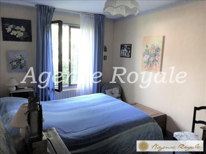 Vente maison / villa St germain en laye 630 000€ - Photo 5