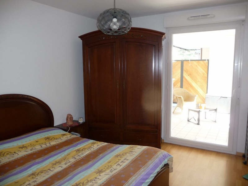 Sale apartment Chambery 272 000€ - Picture 7