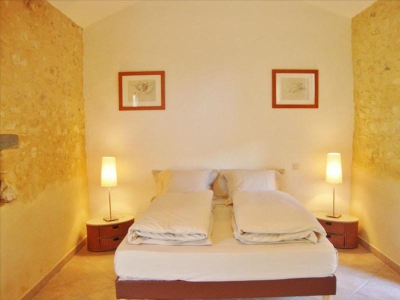 Deluxe sale house / villa Larzac 1200000€ - Picture 7