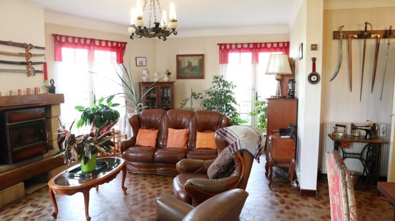 Vente maison / villa Saint paul les dax 190800€ - Photo 3