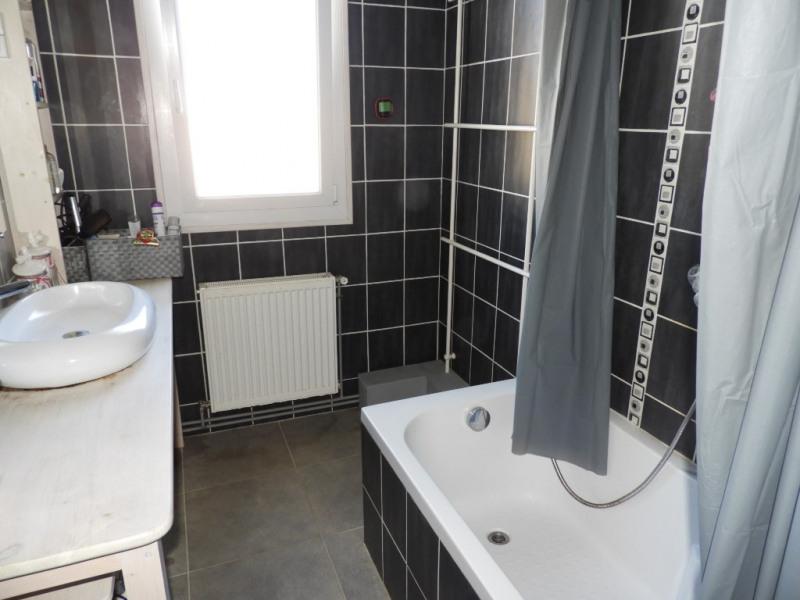 Deluxe sale house / villa Vaux sur mer 1248000€ - Picture 12