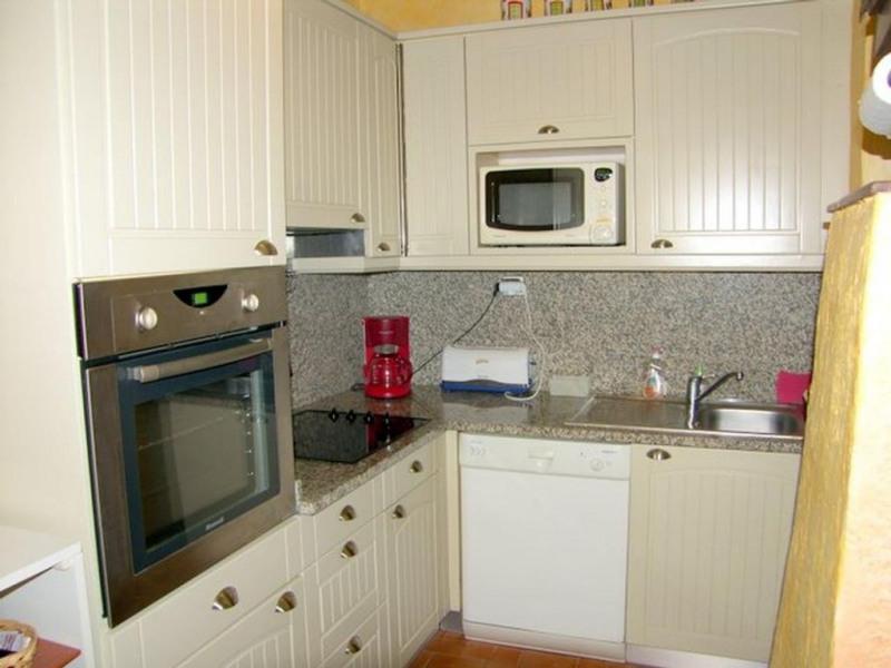 Maison - 3 pièce(s) - 100 m2