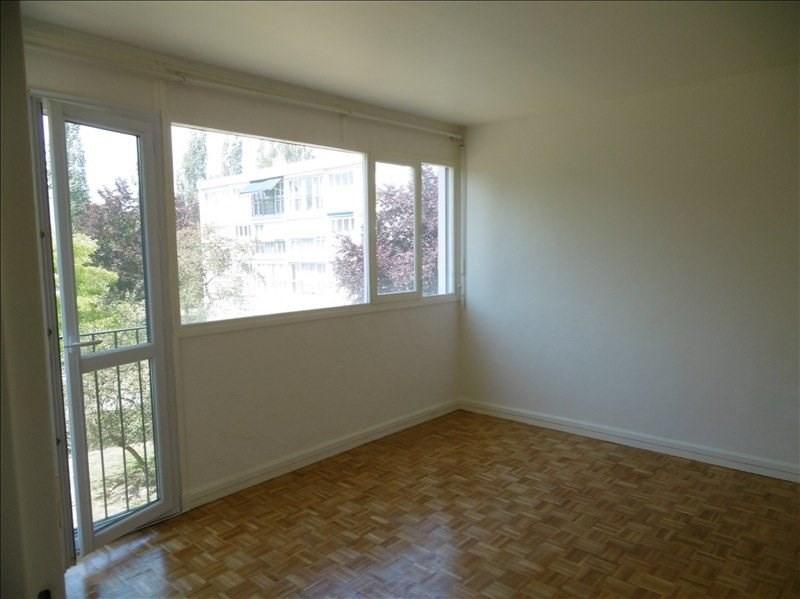 Rental apartment Gif sur yvette 635€ CC - Picture 3