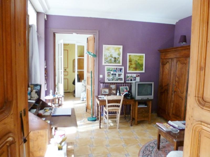 Vente appartement Avignon 160000€ - Photo 2