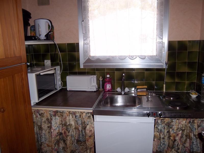 Vente appartement Ronce les bains 148000€ - Photo 10