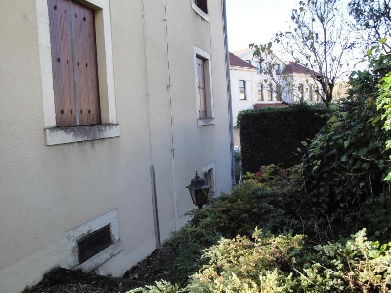 Vente maison / villa Beaucourt 154 000€ - Photo 3