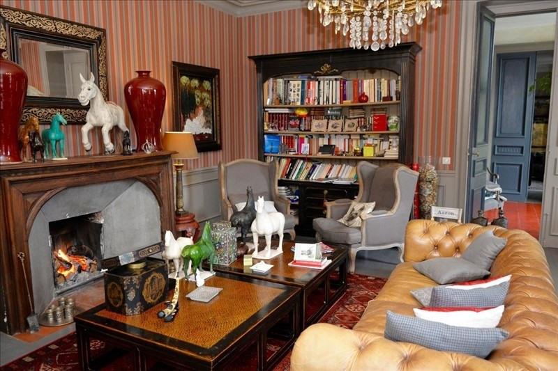 豪宅出售 城堡 Plaisance 1800000€ - 照片 3