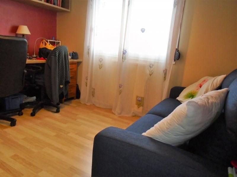 Sale house / villa Haisnes 132900€ - Picture 4