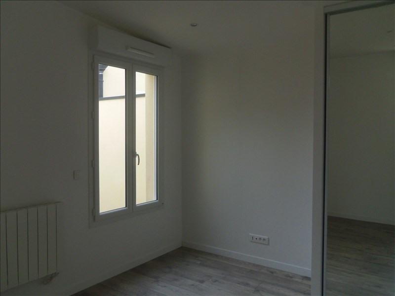 Alquiler  apartamento Maisons alfort 1250€ CC - Fotografía 9