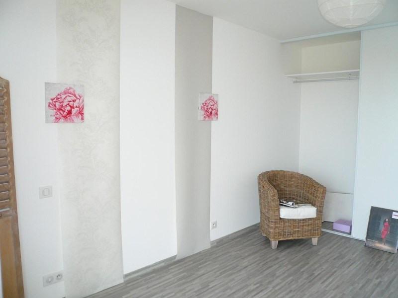 Vente appartement Chatelaillon plage 441000€ - Photo 7