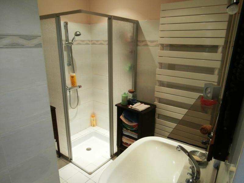 Vente maison / villa St amans soult 85000€ - Photo 7