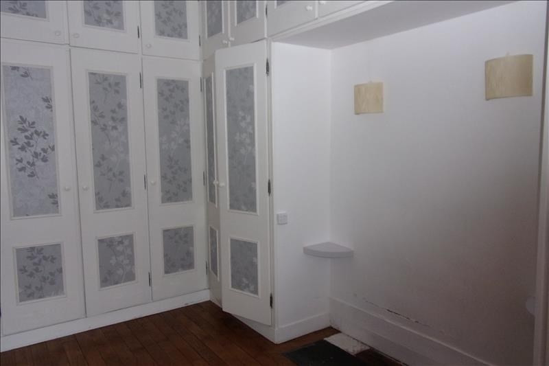 Location appartement Paris 16ème 1 115€ CC - Photo 5