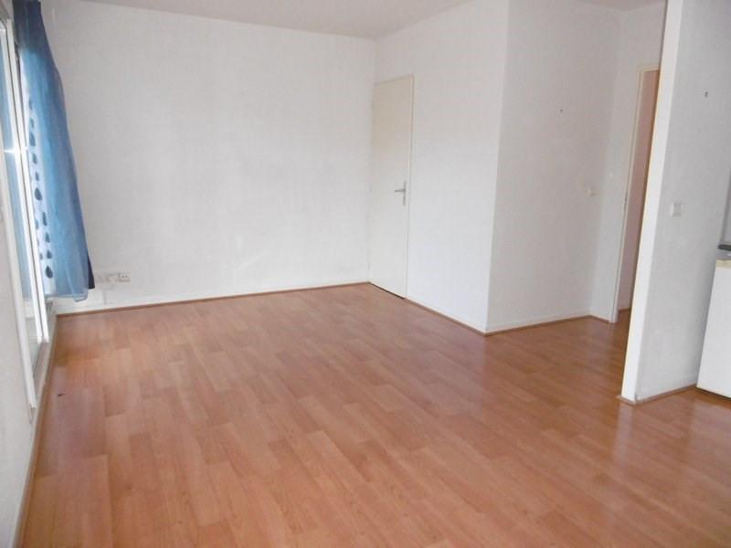 Vente appartement Arcachon 178500€ - Photo 4
