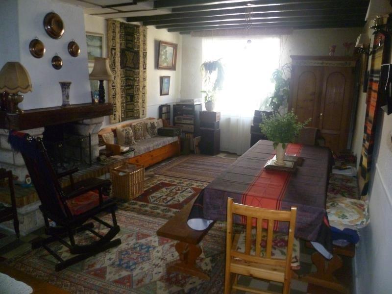 Vente maison / villa Neuville sur oise 475000€ - Photo 1