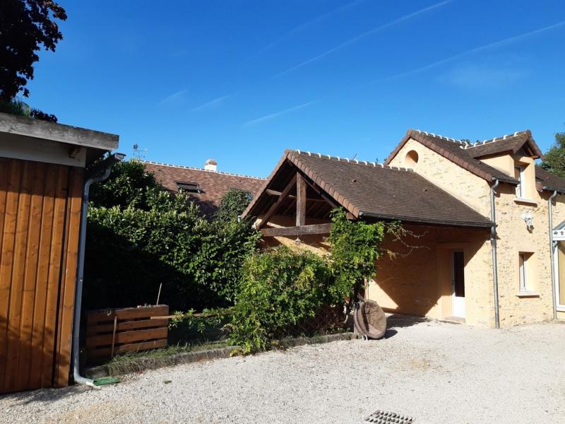 Rental house / villa Orphin 1490€ CC - Picture 4