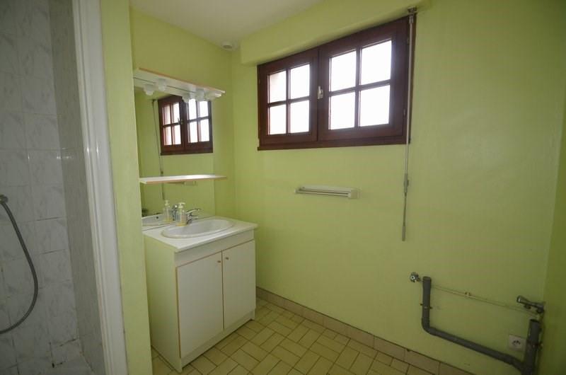 Rental house / villa St amand 530€ CC - Picture 7