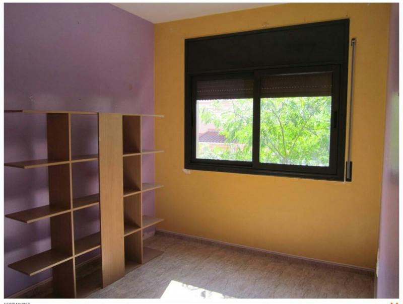 Verkauf haus Empuriabrava 185000€ - Fotografie 8