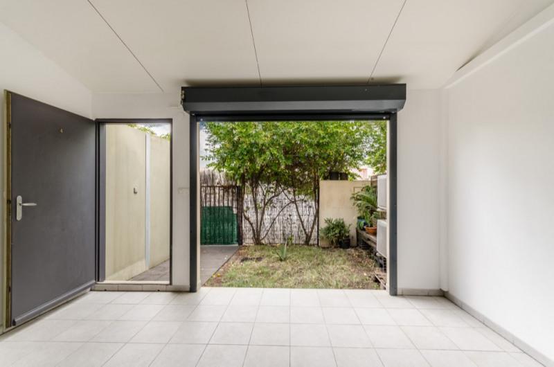 Sale apartment Saint pierre 140000€ - Picture 3
