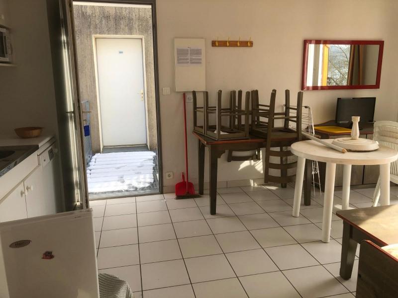 Vente appartement Saint-geniez-d_olt-et-d_aubrac 30350€ - Photo 2