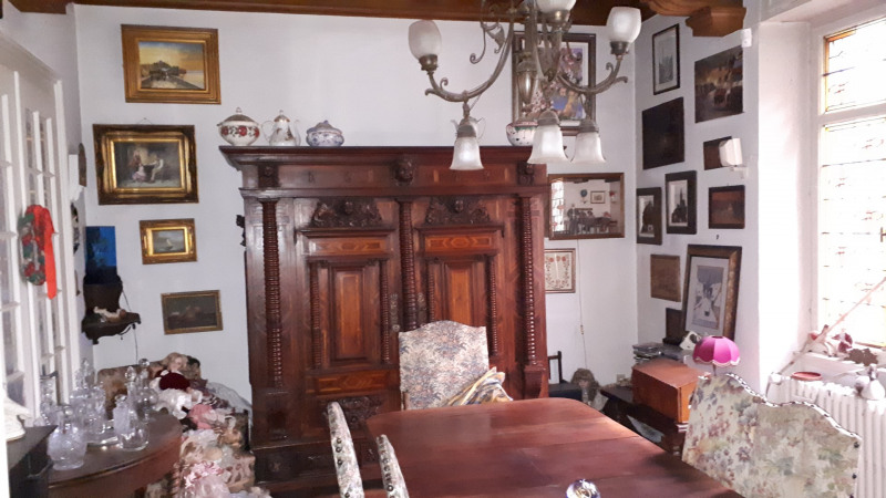 Sale house / villa Saverne 405 600€ - Picture 8