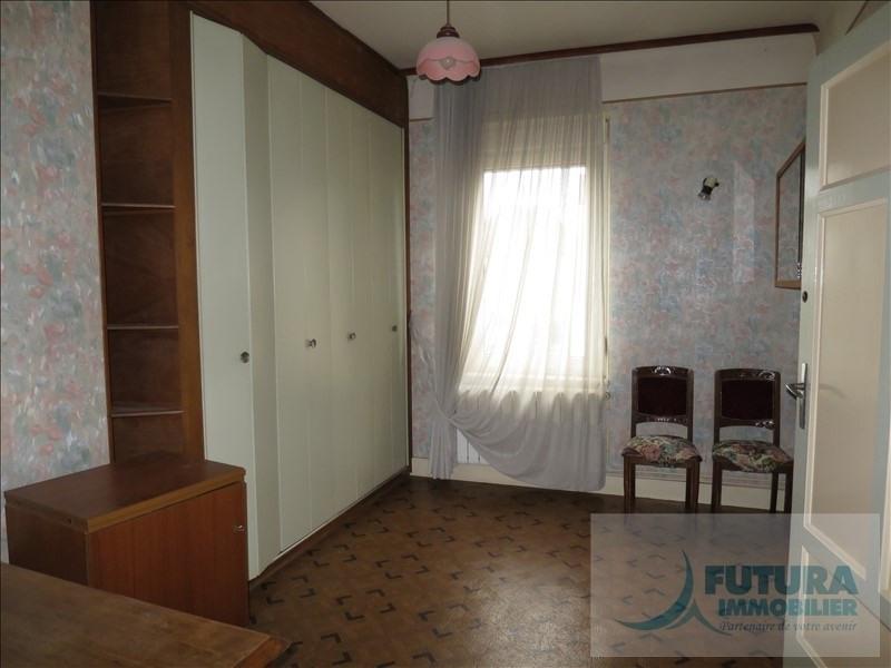 Vente maison / villa Hagondange 170000€ - Photo 3