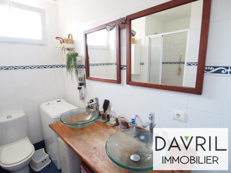 Vente appartement Conflans ste honorine 335 000€ - Photo 9