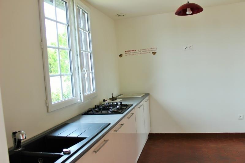 Sale house / villa Beauvais 195000€ - Picture 3