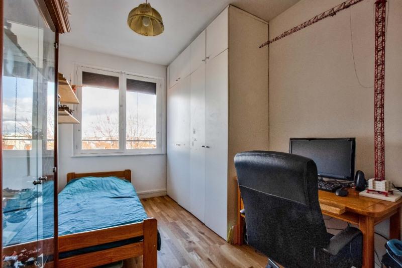 Verkauf wohnung Colombes 415000€ - Fotografie 9