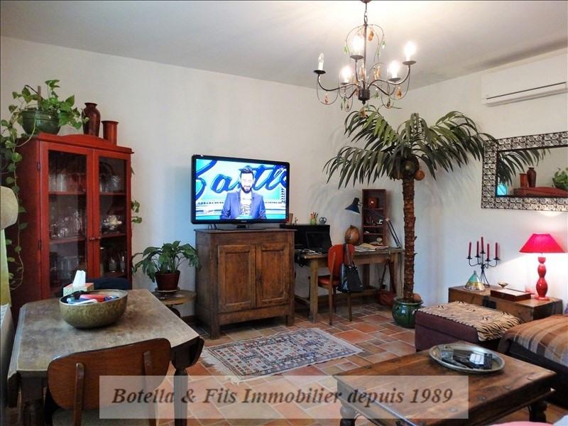Vendita casa Connaux 181800€ - Fotografia 5