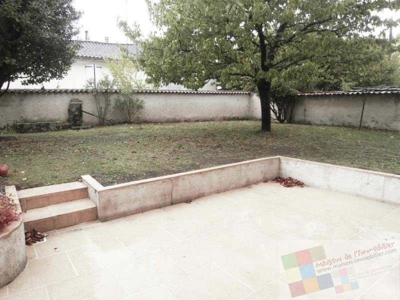 Sale house / villa Cognac 285 690€ - Picture 2