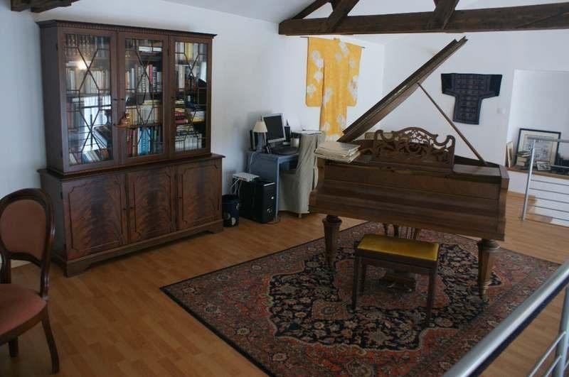 Revenda apartamento Barneville carteret 276000€ - Fotografia 5