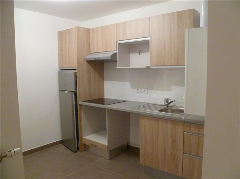 Rental apartment Maisons alfort 1350€ CC - Picture 2