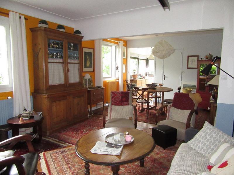 Vente maison / villa Perigueux 238500€ - Photo 2