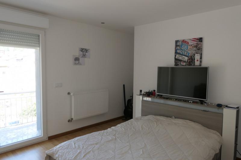 Sale house / villa Morez 365000€ - Picture 7