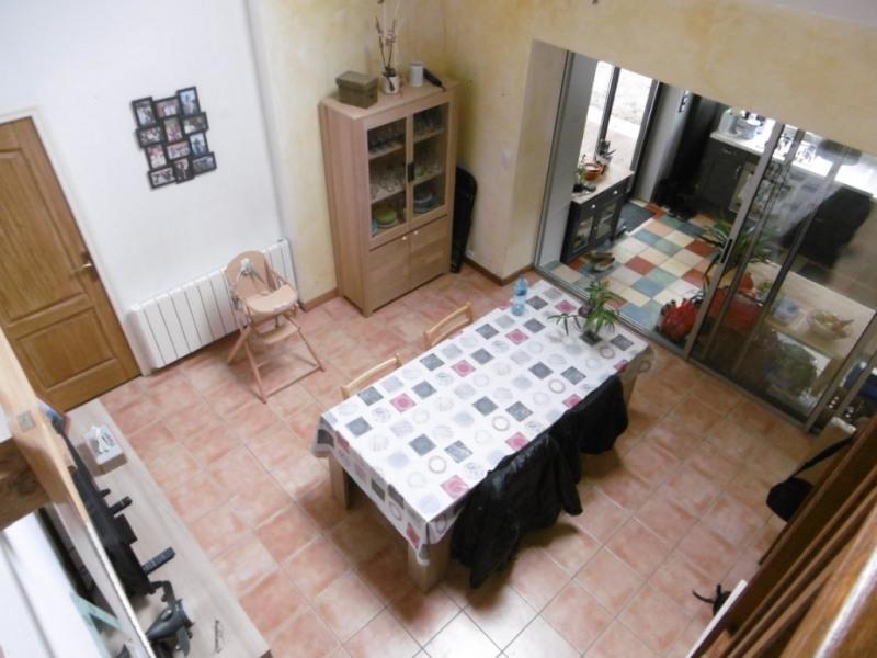Vente maison / villa Yvre l eveque 162750€ - Photo 3
