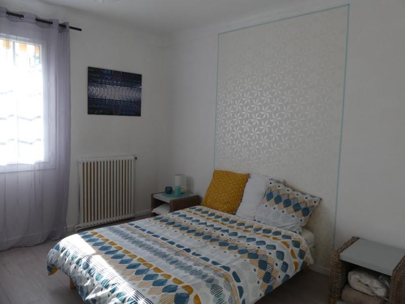 Vente maison / villa Laroin 345000€ - Photo 9