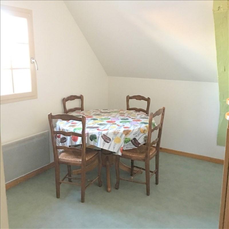 Location appartement Honfleur 505€ CC - Photo 2
