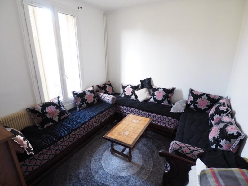 Sale house / villa Melun 249000€ - Picture 7