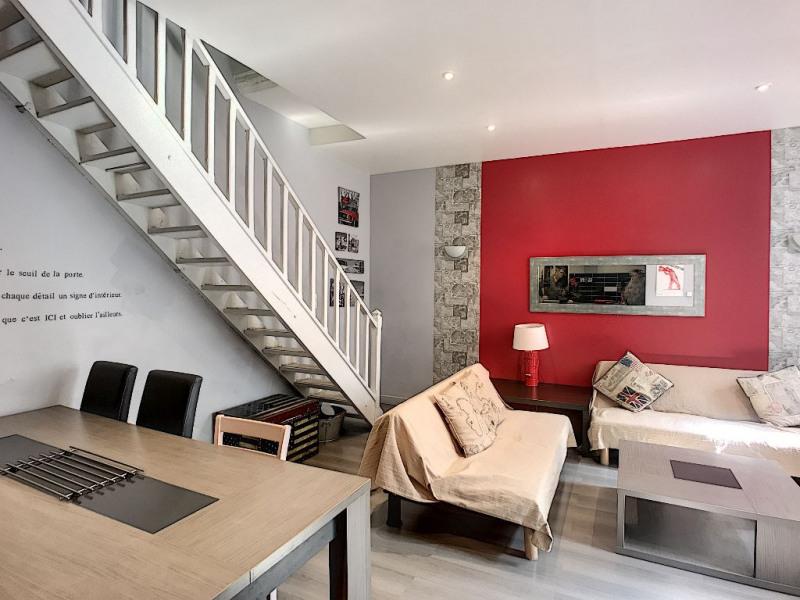 Vente appartement Avignon 196000€ - Photo 5