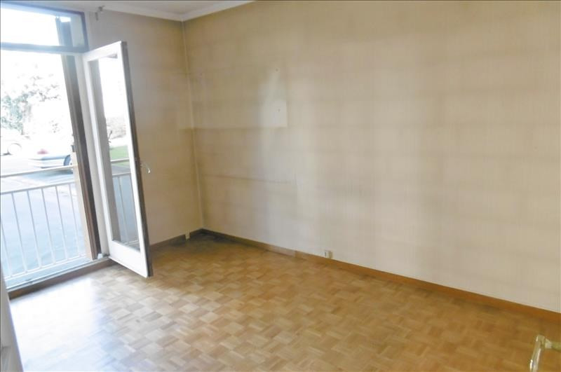 Vente appartement Saint maur des fossés 199 000€ - Photo 6