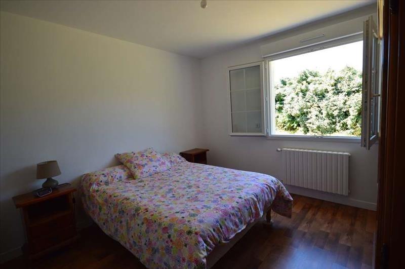 Vente maison / villa Cleden cap sizun 200064€ - Photo 6