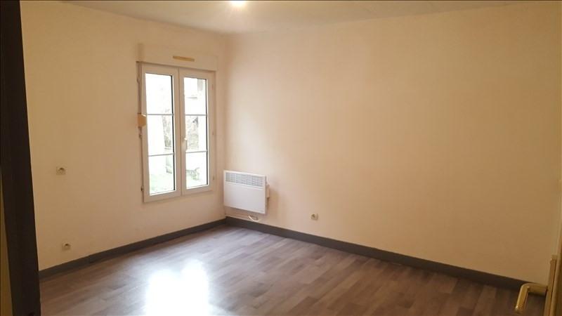 Sale apartment Vendôme 68600€ - Picture 3
