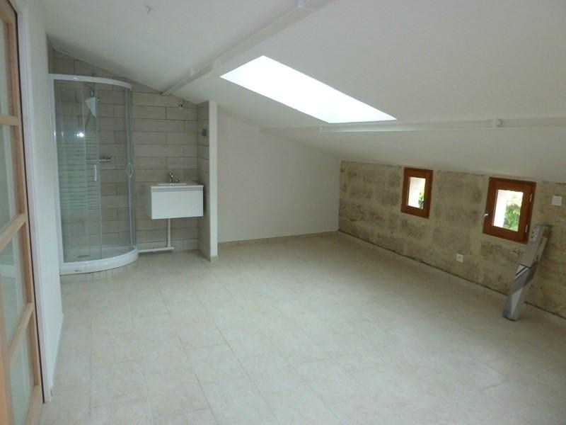 Vente appartement Pezenas 100000€ - Photo 5