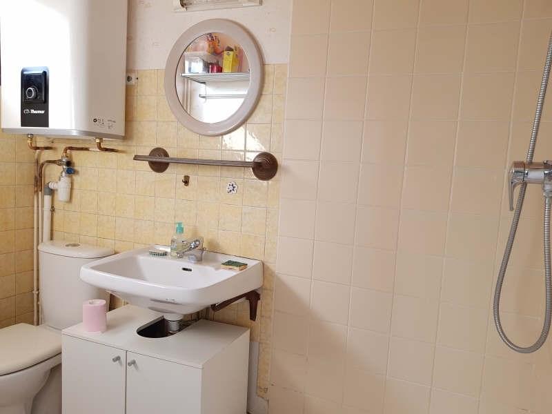 Vente maison / villa Montesson 485000€ - Photo 9