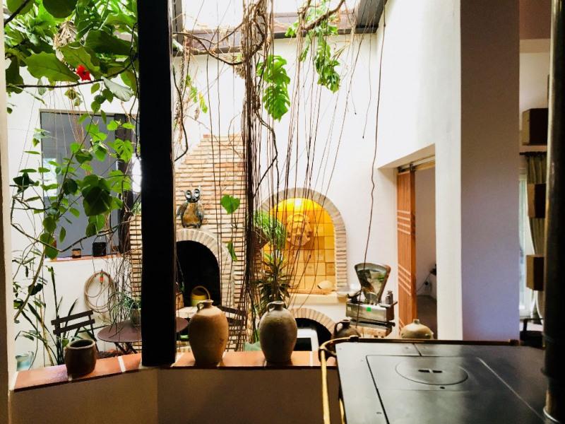 Venta  casa Meru 299000€ - Fotografía 5