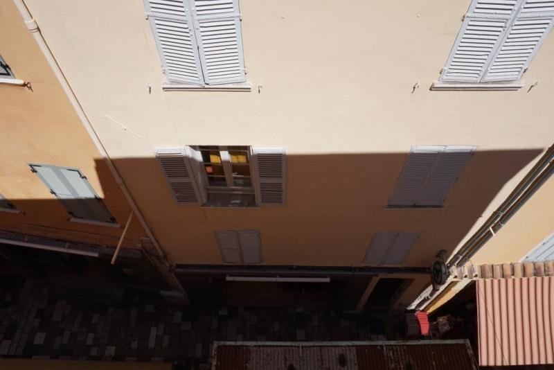 Venta  apartamento Hyeres 46500€ - Fotografía 2