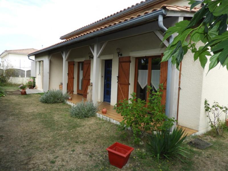 Vente maison / villa Vaux sur mer 336000€ - Photo 15