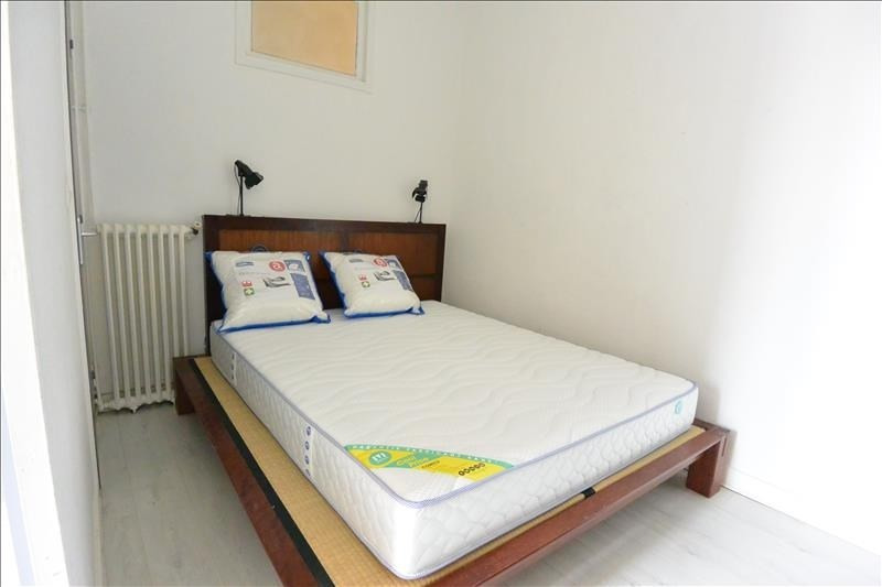 Location appartement Bordeaux 858€ CC - Photo 6